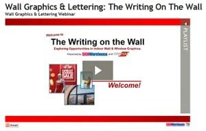 ORACAL-631_Webinar_Online_450x287
