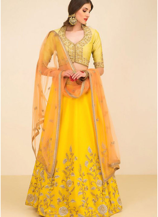 Dresses-for-Diwali-15