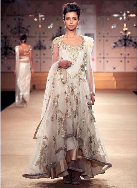 Dresses-for-Diwali-18
