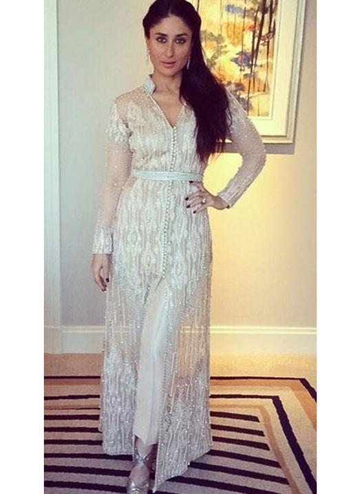 Dresses-for-Diwali-20