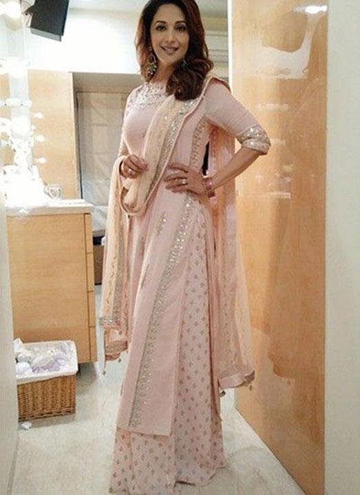 Dresses-for-Diwali-21