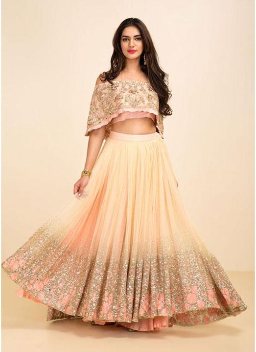Dresses-for-Diwali-3