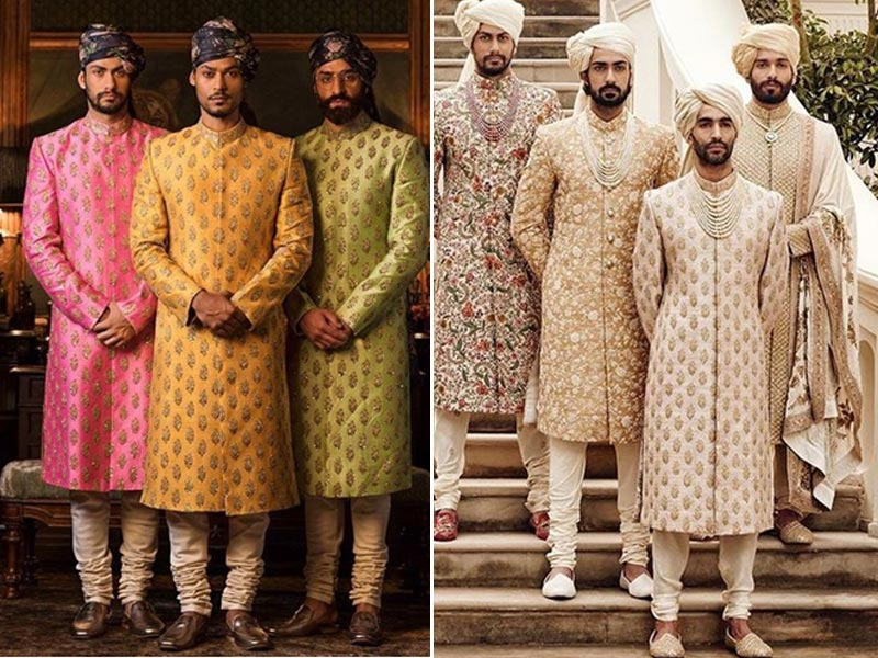 Men-and-Indian-fashion10