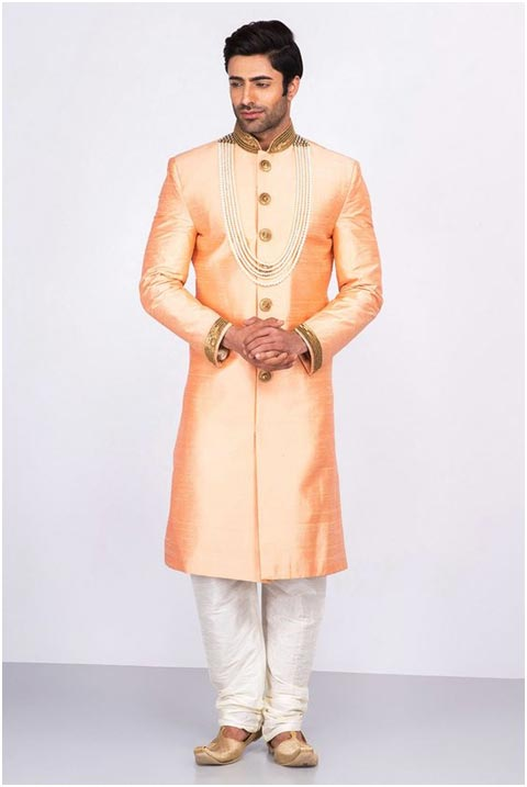 Men-and-Indian-fashion4