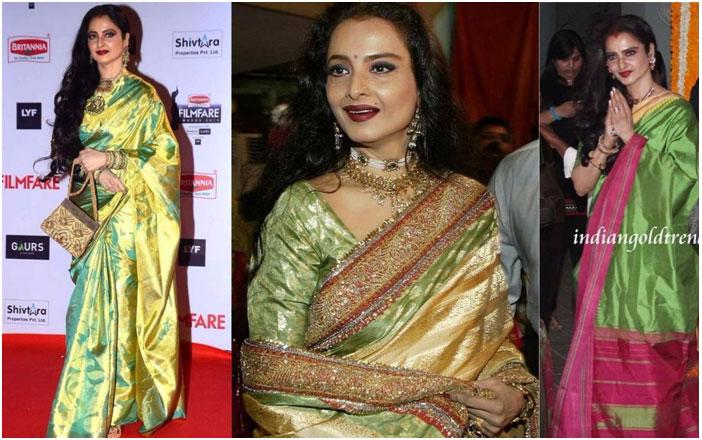 Greenery-in-Indian-Fashion-4