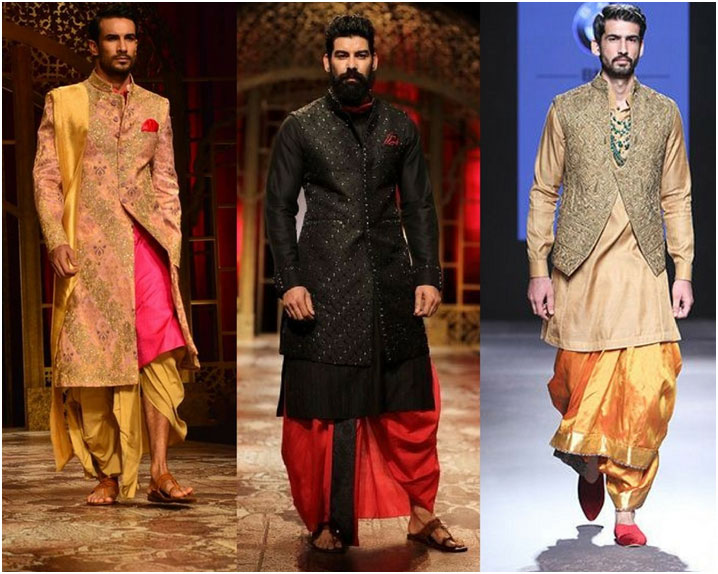 Indian-outfits-231020172