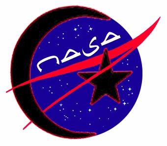 nasa6