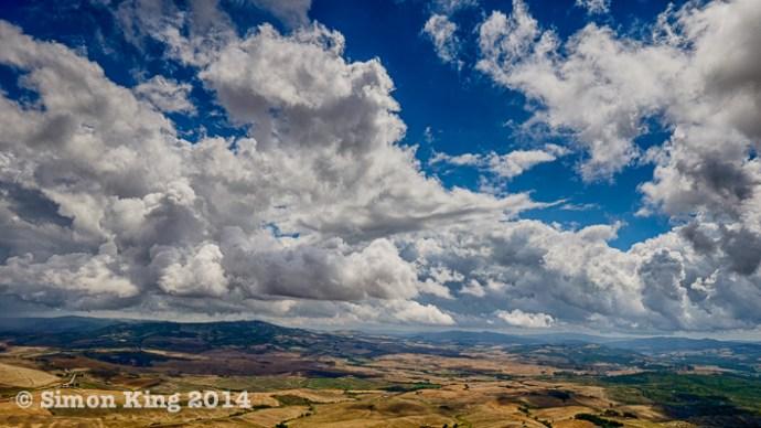 tuscany-2014-003