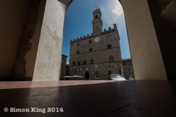 tuscany-2014-010