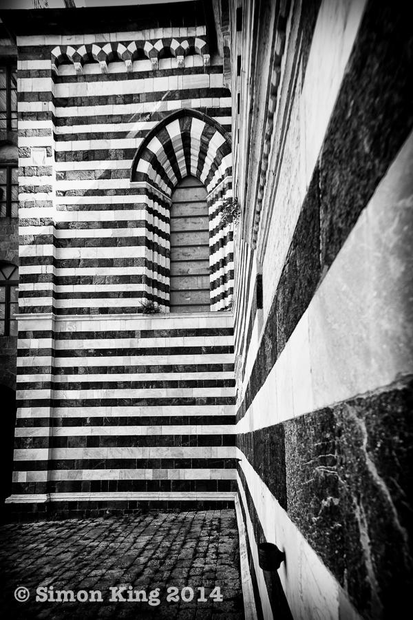 tuscany-2014-011