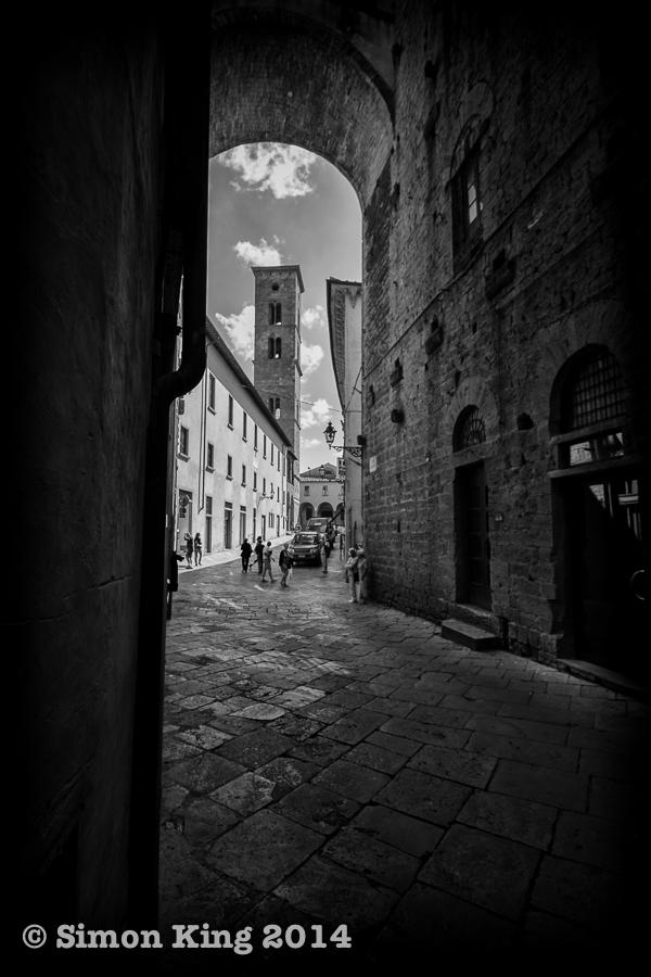 tuscany-2014-017