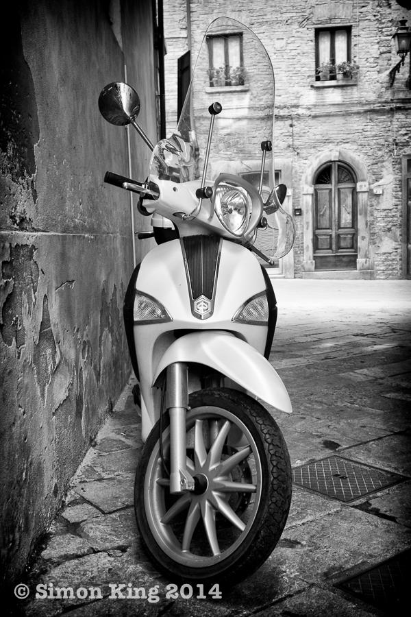 tuscany-2014-019