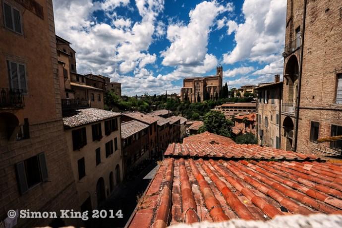 tuscany-2014-031