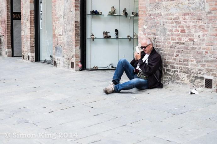 tuscany-2014-035