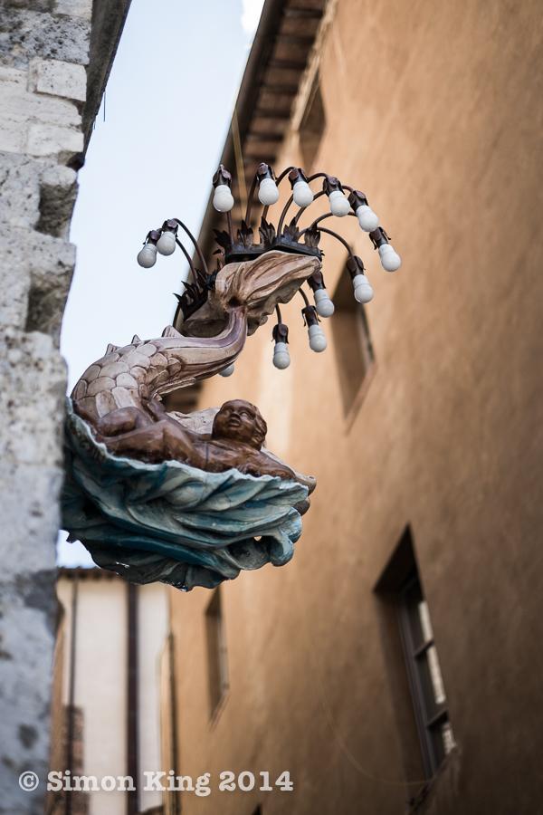 tuscany-2014-041