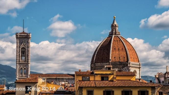 tuscany-2014-046