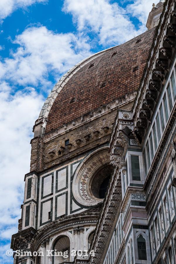 tuscany-2014-059