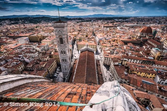 tuscany-2014-062