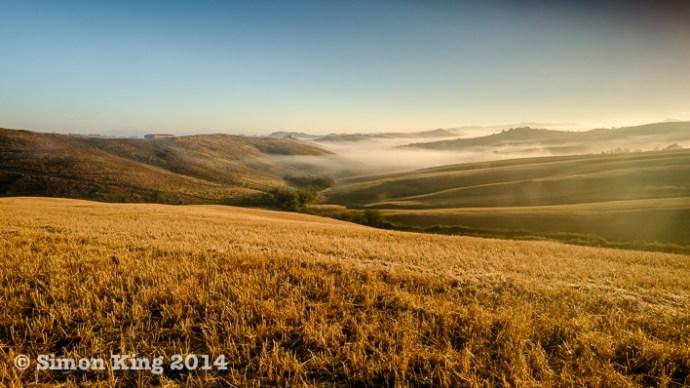tuscany-2014-070