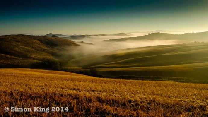 tuscany-2014-071