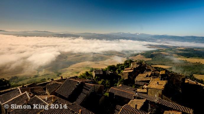 tuscany-2014-075
