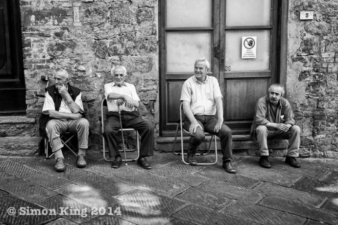 tuscany-2014-078