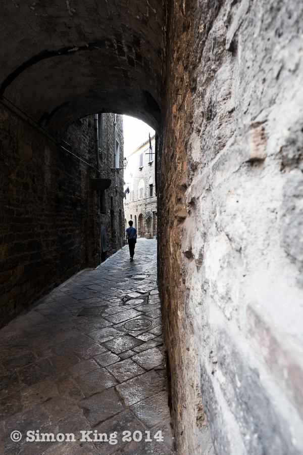 tuscany-2014-079