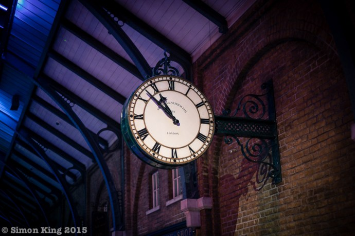 blog-20150406-037