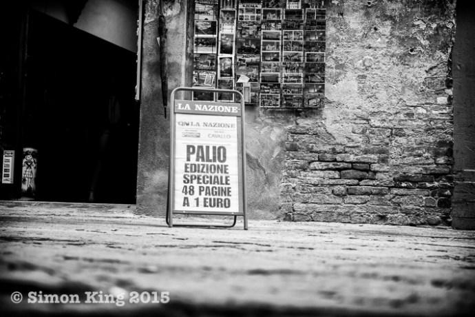 palio-08-15-004
