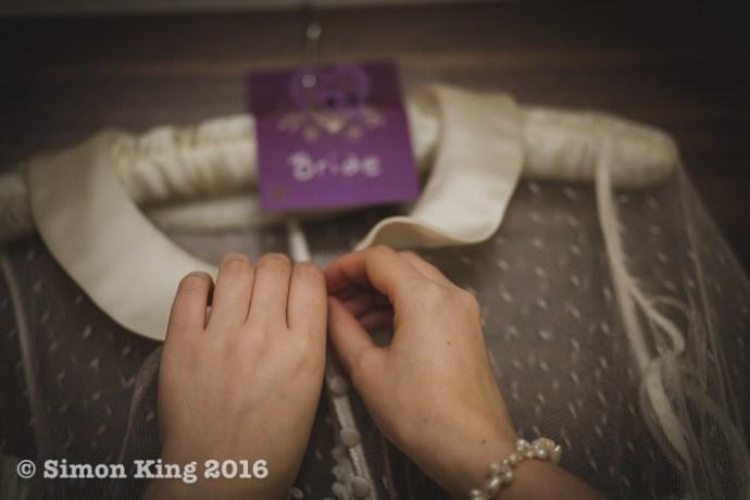 simongking-20151229-016