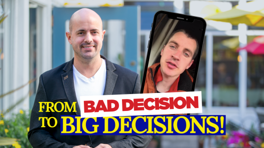 Copy-of-Copy-of-From-Bad-Decision-to-Big-Decisions