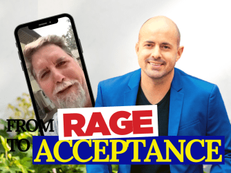 Copy-of-From-Rage-To-Acceptance