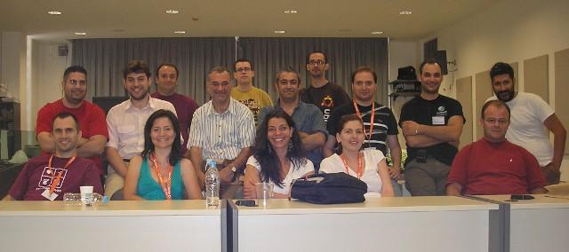 Συνέδριο ΕΛΛΑΚ, workshop για εξελληνισμό, τοπικοποίηση