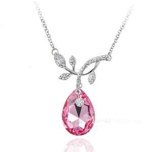 Fruits-pink-Swarovski-Crystal-Necklaces-1466_LRG