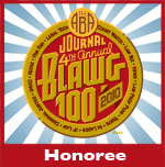BLAWG100HONOREE110