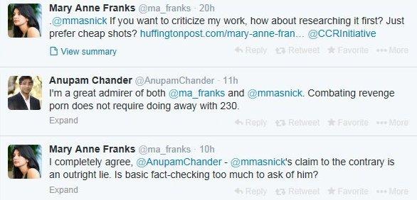 Franks Twit