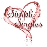 SimpliSingles Logo