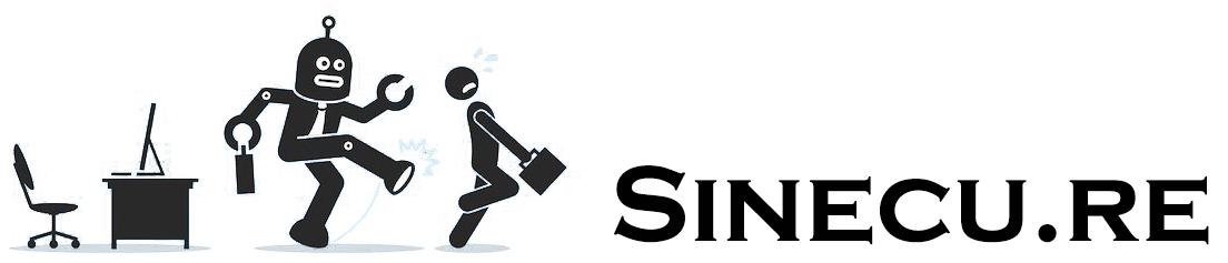 SINECU.RE