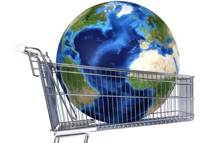 Is responsible consumption possible?