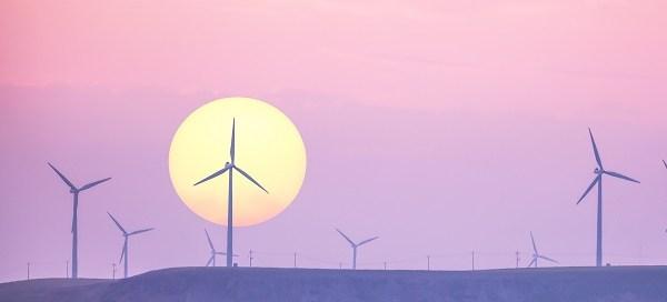 COP 21: Como lograr para el cambio climático