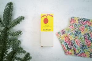 Idea regalo navidad embarazada