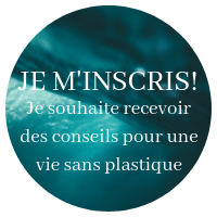 Newsletter fr