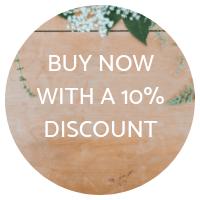 10% OFF in sinplastico.com