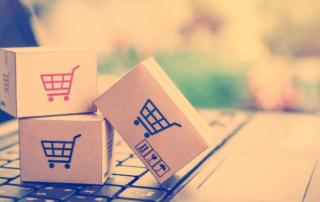 Compra online o compra fisica