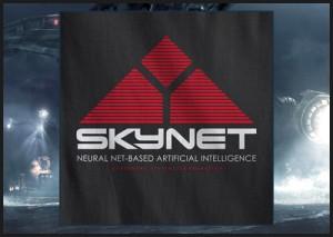 skynet-poster