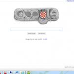 google hr doodle