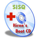 hirens-boot-cd