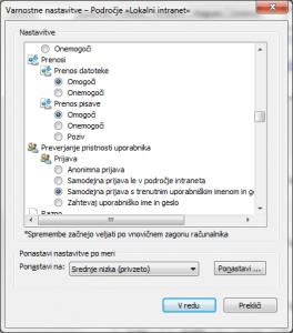 varnost-lokalni-intranet-IE