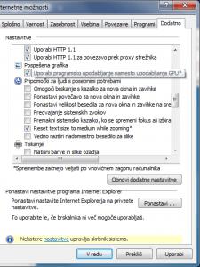 IE-GPU-SLO