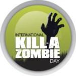 Kill-A Zombie Day